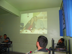 Curso Politécnico - Noturno/2012