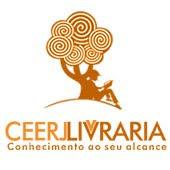 Livraria do Conselho Espírita do Estado do Rio de Janeiro