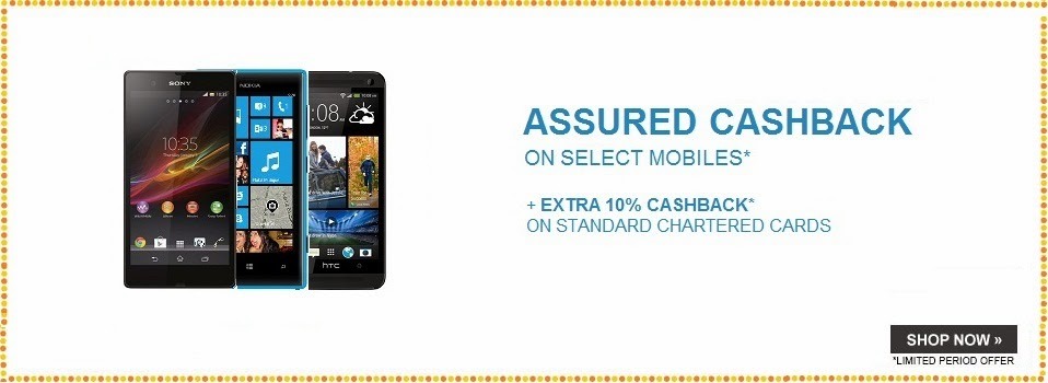 Mobile discount coupons for flipkart