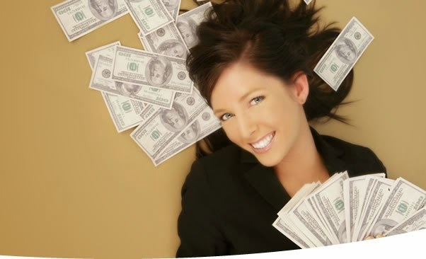 How to Obtain Payday Loans Across Canada