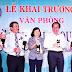 Bản tin Thừa phát lại ngày 08-01-2014