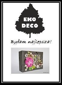 Eko-deco 03.2016