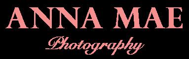 Anna Mae Photography