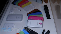 Samsung Galaxy S4 Accessories