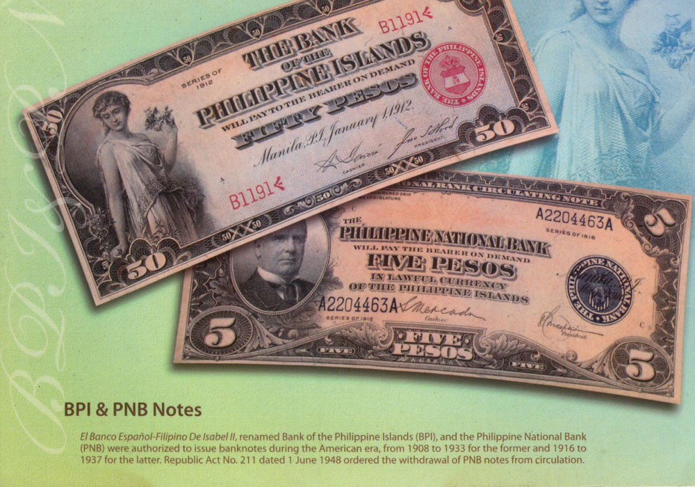 how to send money from peru to philippines