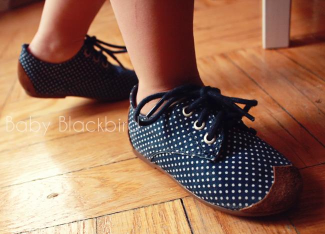 zapatos como nuevos con diy de arreglo de zapatos