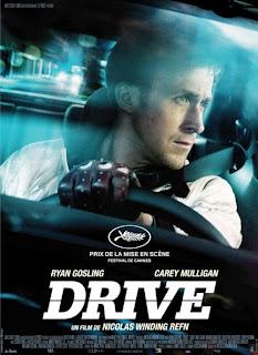 Drive (2011) - Latino