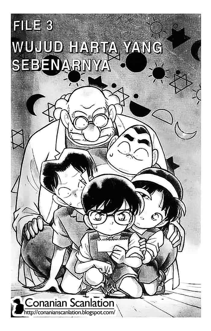 Dilarang COPAS - situs resmi www.mangacanblog.com - Komik detective conan 113 - wujud harta yang sebenarnya 114 Indonesia detective conan 113 - wujud harta yang sebenarnya Terbaru |Baca Manga Komik Indonesia|Mangacan