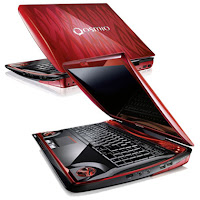 Harga%2BSpesifikasi%2BLaptop%2BToshiba%2BDesember%2B2011 Harga Spesifikasi Laptop Toshiba Januari 2012