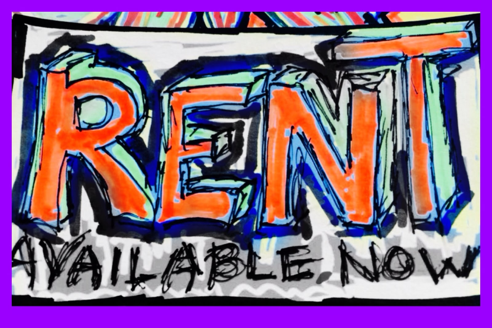 If Youu0027re Looking For An Apartment To Rent In Charlottesville Or Albemarle  County Virginia ...