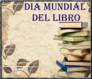 Dia del Libro, Imagenes