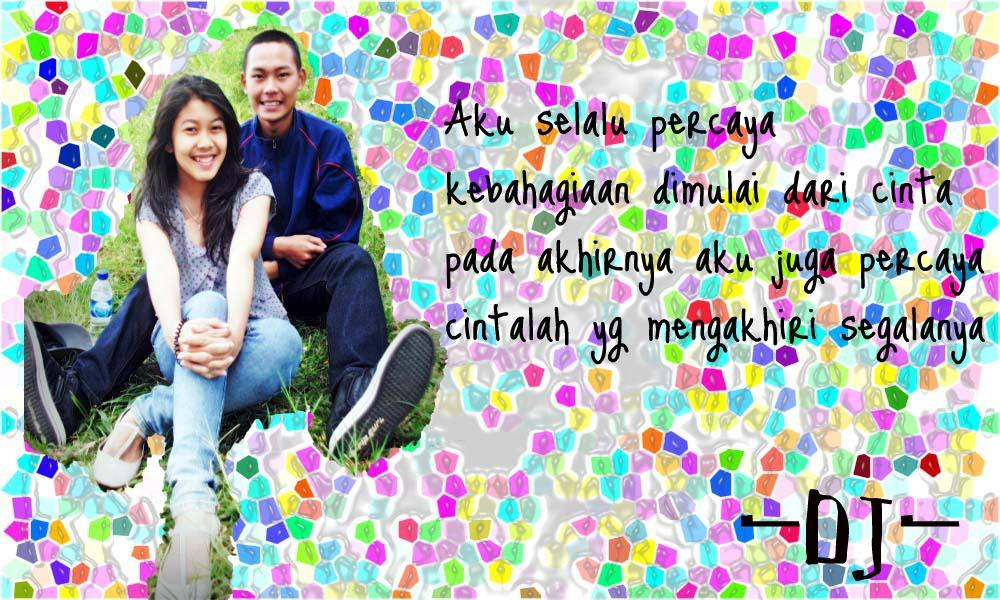 Kata Kata Ucapan Happy Anniversary Paling Romantis ...