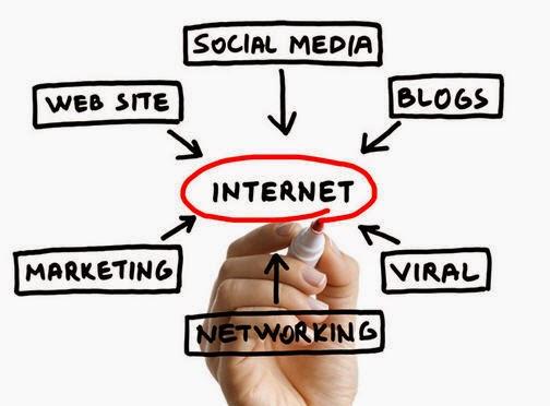Tips dan cara meningkatkan penjualan online