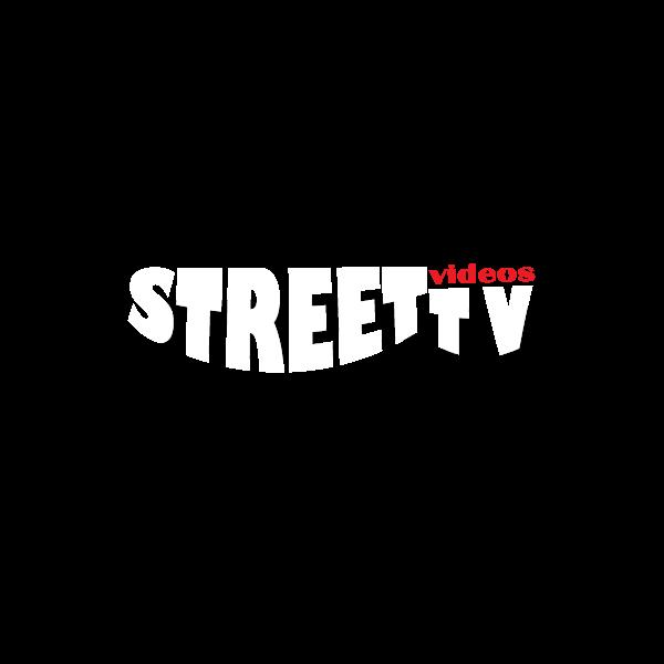 StreetTV Videos