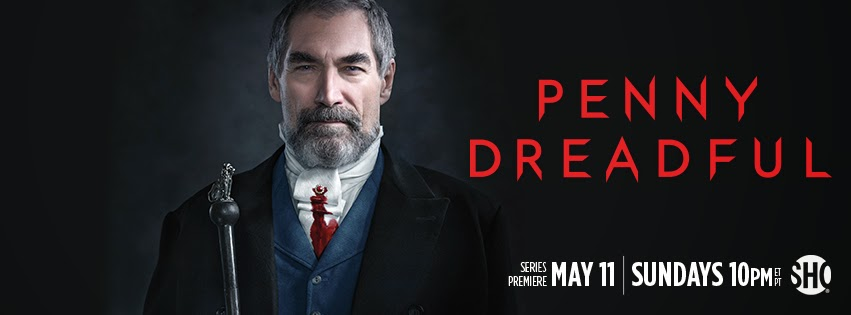 Penny-dreadful-Sir-Malcolm-Timothy-Dalton-poster