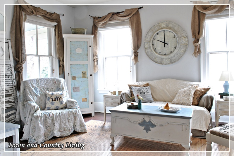 An 1875 Town and Country Living Home tour - Debbiedoo's Home Family Room Design Ideas Html on access design ideas, pull quote design ideas, clipboard design ideas, wordpress design ideas, internet design ideas, pdf design ideas, form design ideas, css design ideas, article design ideas, flowchart design ideas, template design ideas, qr code design ideas, cms design ideas, basic design ideas, bootstrap design ideas, datatable design ideas, flash design ideas, site design ideas, weebly design ideas, security design ideas,