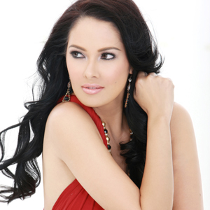 Ruffa gutierrez asked by Mr. Fu in Paparazzi Birthday episode June 23