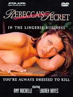 Rebecca's Secret (1996)