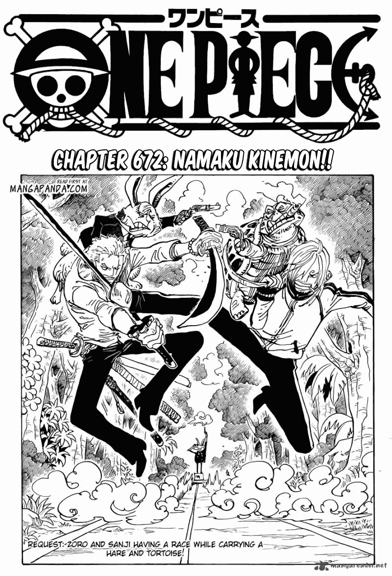 Komik manga one piece 3408675 shounen manga one piece