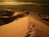 Kisah Islamnya Salman Al Farisi