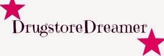 *DrugstoreDreamer*
