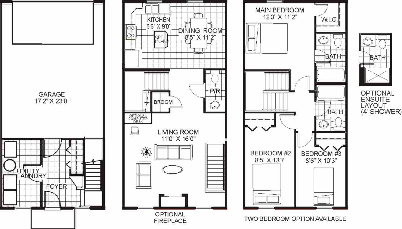 Bathroom layouts with dimensions - Plans Layout Foundation Dezin Decor Plans Layout