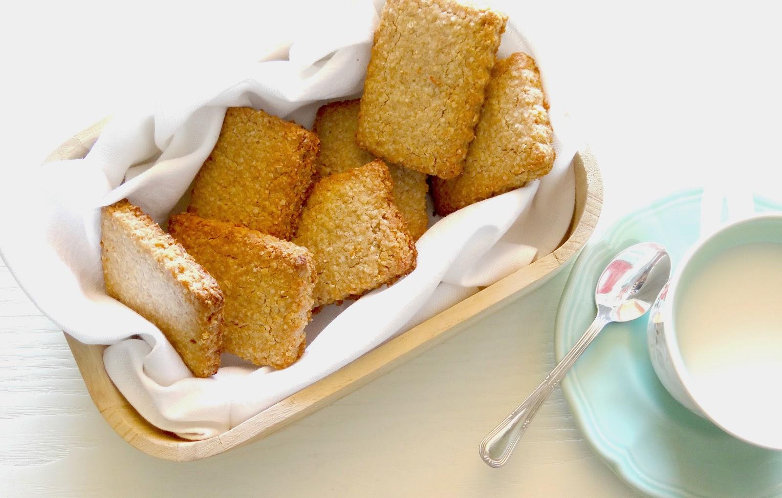 digestive, biscotti, biscotti senza uova