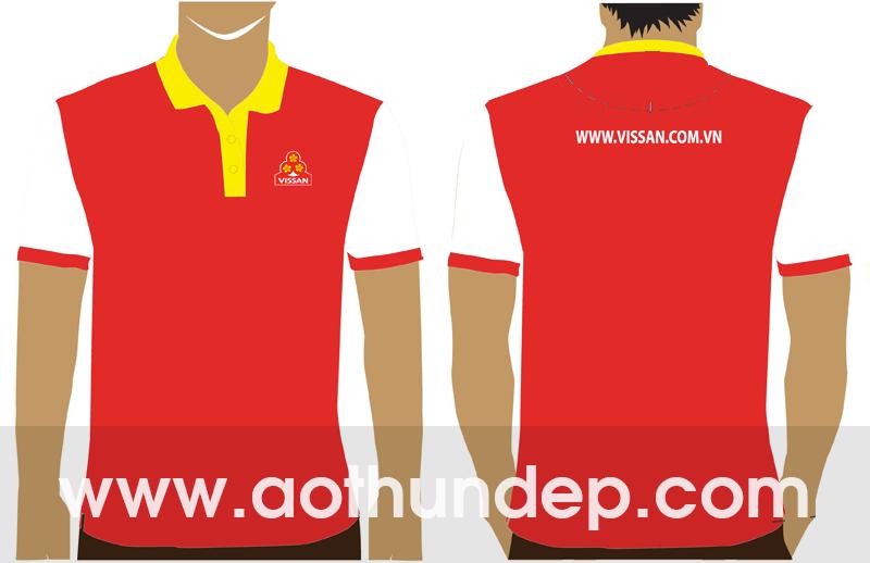 Uniform Company Vietnam