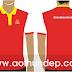 Uniform Tshirt Cap Jacket Raincoat Workwear Printing Logo