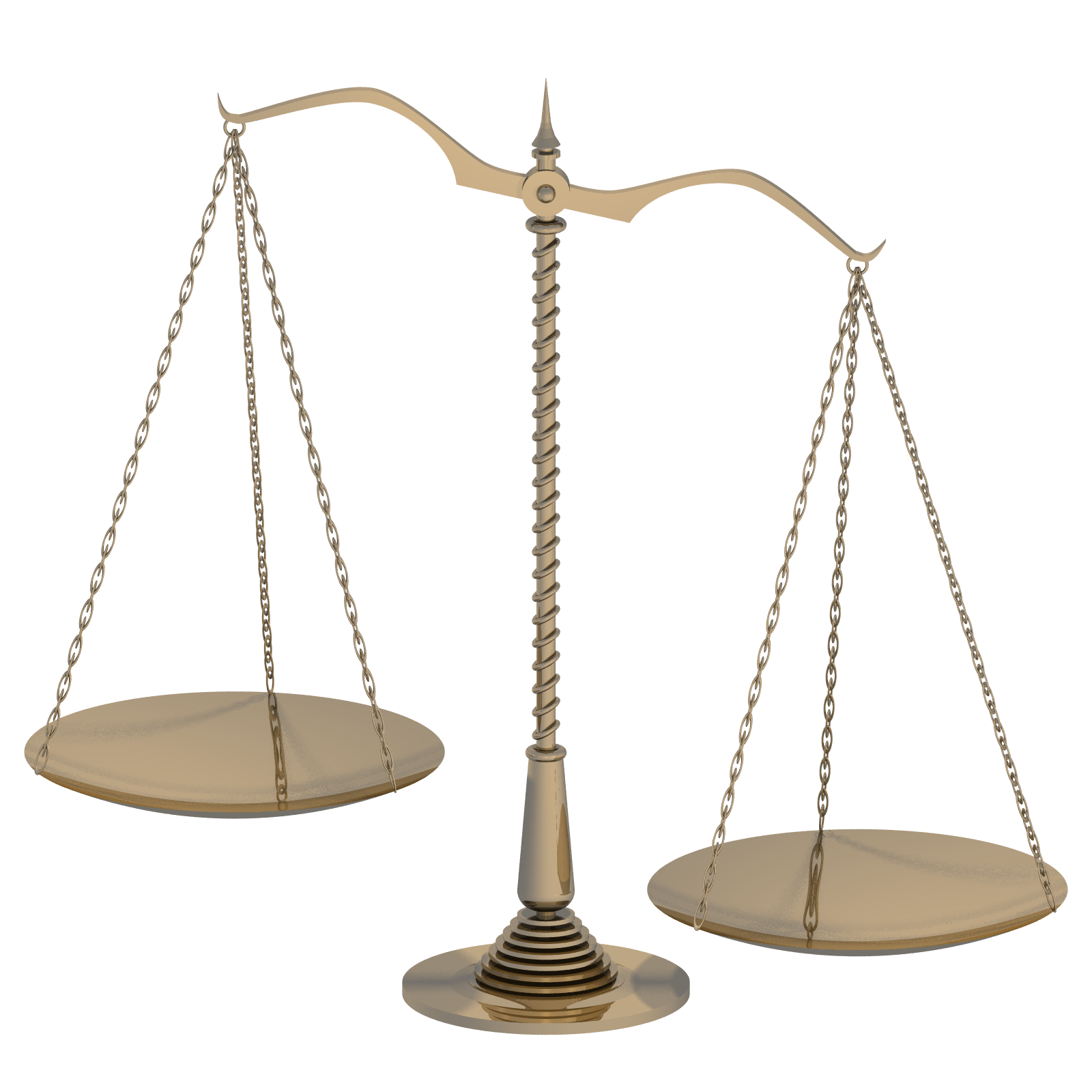 word for the day scale   native english spain Scales of Justice Artwork Scales of Justice Art