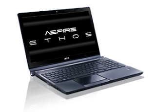 Acer Aspire Ethos Series AS8951G-9424, Specs, Price