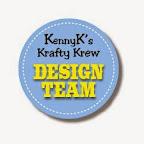 Design Team  2014