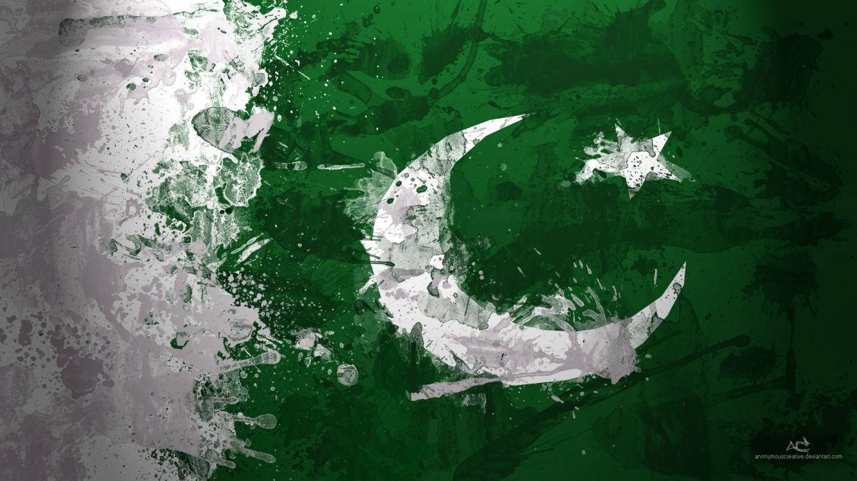 http://1.bp.blogspot.com/-wEv29GxQVaE/T50B52Ni0MI/AAAAAAAAAEI/2Mv0zhL0yww/s1600/Pakistan-Flag-Art-HD-Wallpaper-1440x810.jpg