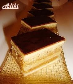 domaci recepti za kolace torte i slana jela recepti za