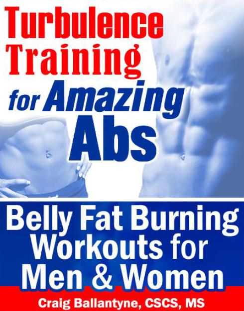 http://1.bp.blogspot.com/-wEyhp7zGC-o/TtW9fwiGD6I/AAAAAAAABGs/OKt1g70KZpI/s1600/Turbulence+Training+Abs.JPG