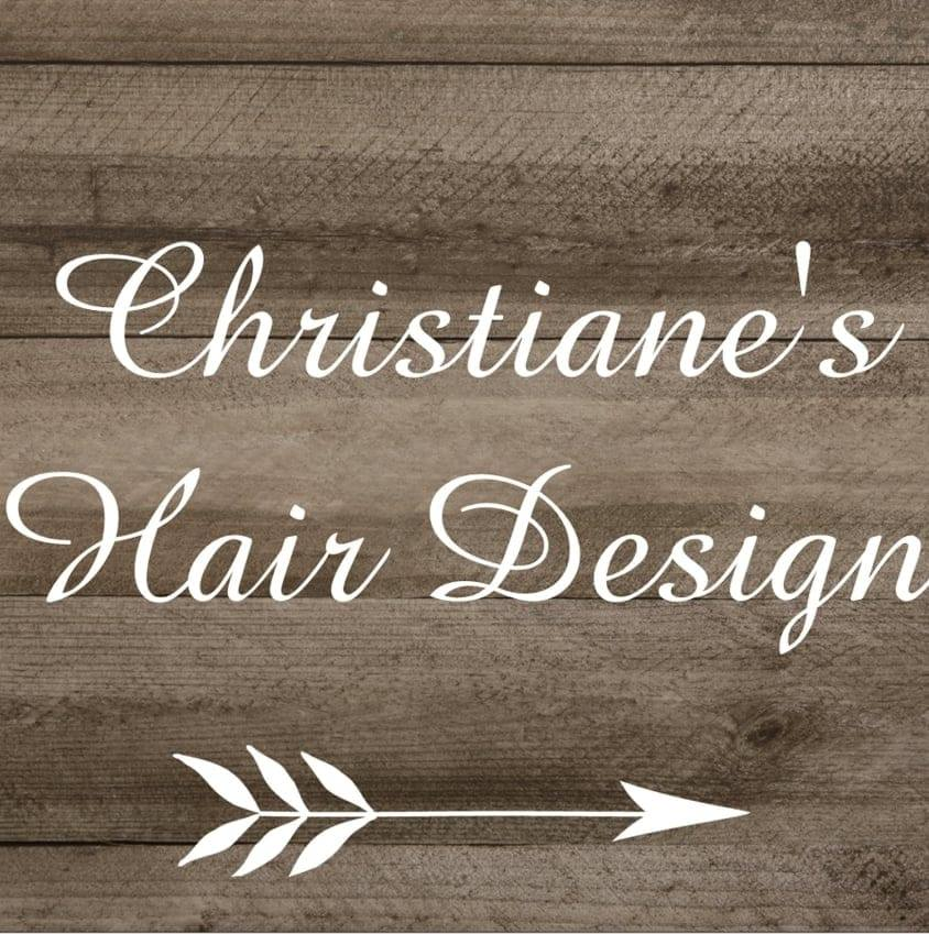 Christiane's Hair Design LLC