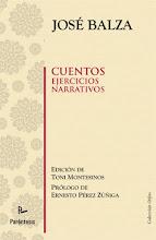 Edición de los cuentos (casi) completos del gran autor venezolano