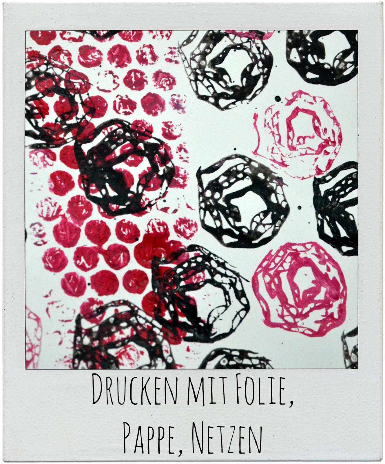 http://gemachtesundgedachtes.blogspot.de/2013/11/from-trash-to-blog-druckabfall.html