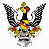 Jawatan Kerja Kosong Suruhanjaya Perkhidmatan Awam Sarawak logo www.ohjob.info