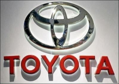 toyota crisis management Hello,i am dhaval joshi, msc student at leeds university as a part of my academics, i am conducting a research on the recent toyotas crisis management and its impact.