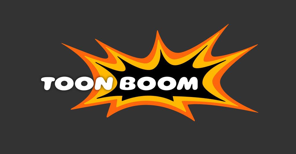 Toon Boom