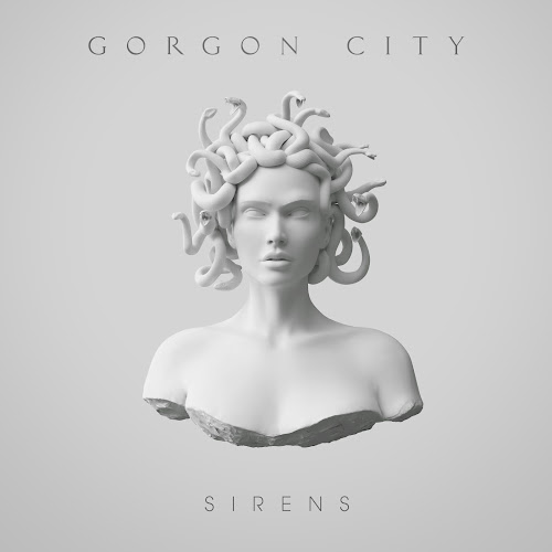 Gorgon%2bcity%2bsirens