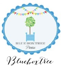 https://www.blueboxtree.com/