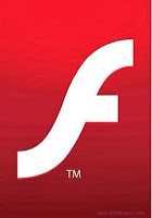flash player terbaru