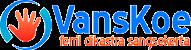 VansKoe