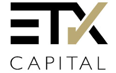 ETX Capital Trading Platform