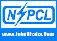 NTPC SAIL Power Company Private Limited, NSPCL Recruitment, Sarkari Naukri