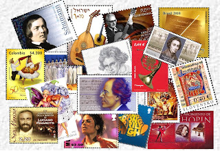 Image courtesy of www.motivgruppe-musik.de