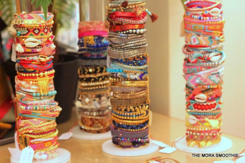 mitchumm industries, hipanema, bracelet, themorasmoothie, fashion, fashionblog, fashionblogger, fblog, fblogger, shopping, man, girl, shopping, shopping on line, blogger