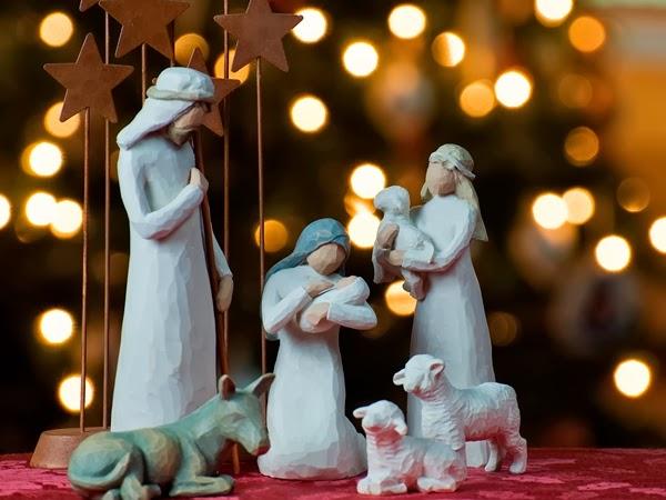 Programação do 'Natal Iluminado' em Campina Grande tem mais de 40 atrações culturais